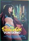 Original 50/60er Jahre Filmplakat Das