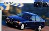 Original Bmw 1997 328i Cabriolet