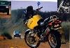 Original Bmw 1997 R 1100