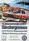 Original Dmv Race 1978 13