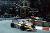Original Elf 1982 Grand Prix