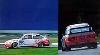 Original Ford 1990 Frank Biela/neusser
