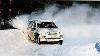 Original Ford 1996 Bruno Thiry