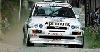 Original Ford 1996 Francois Delecour