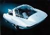 Original Ford Ghia-selene Ii Dreamcars