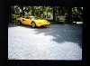 Original Lamborghini 1991 Countach Lp
