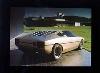 Original Lamborghini 1991 Bravo