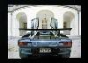 Original Lamborghini 1991 Countach 5000