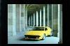 Original Lamborghini 1991 Jalpa