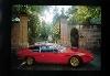 Original Lamborghini 1991 Espada