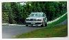 Original Mercedes-benz 1993 Dtm E-klasse