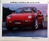 Original Porsche Der Alte Traum