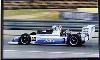 Original Sachs 1980 Sachs-sporting Formel