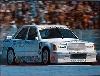 Original Sachs Französische Produktionswagenmeisterschaft D
