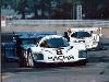Original Sachs Porsche 956