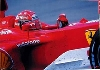 Passione Rossa G P Europe