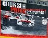 Original Race 1966 Grosser Preis
