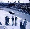 Paul Frere Lemans 1960 Ferrari