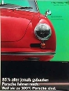 Porsche 356 B 85 %r