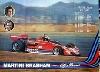 Original Renn 1977 Grand Prix