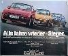 Porsche 924 Turbo/911 Turbo/928 S
