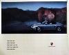 Porsche Boxster Pur