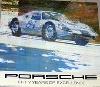 Porsche Carrera Gts Typ 904
