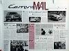 Porsche Carrera Mail 07 03