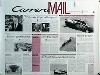 Porsche Carrera Mail 08 05