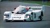 Porsche Kremer Racing 1985 100
