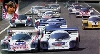 Porsche Kremer Racing 1985 Hockenheimring