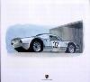 Porsche Original 1999 Limited Edition