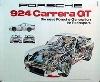 Porsche 924 Carreragt Die Neue