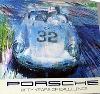 Porsche Spyder 550 A 1500