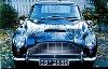 Aston Martin Db Vi 1966