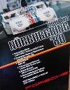 1000 Km Nurburgring 1980 Stommelen/barth