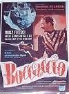 Original Film Fifties Boccacio