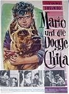 Original Film Fifties Mario Und
