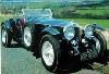 Invicta 4 5 Liter 1930