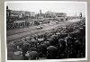 1000 Km Nurburgring 1962 Porsche 718 Dan Gurney