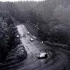 1000 Km Rennen Nürburgring 1961