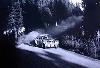1000 Lakes Rallye Hannu Mikkola
