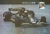 1979 Mario Andretti Lotus