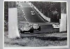 24 Stunden Von Le Mans 1966. Siffert/davies Porsche Carrera 6lh, Bianchi/vinatier Und Grandsire/cell