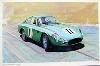 Very Very Rare Aston-martin Projekt