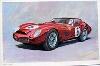 Very Very Rare Ferrari V