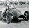 Agip Original 1991 Alberto Ascari