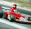 Agip Original 1991 Clay Regazzoni
