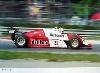 Alfa Romeo Original 1983 F