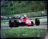 Alfa Romeo Original 1987 F